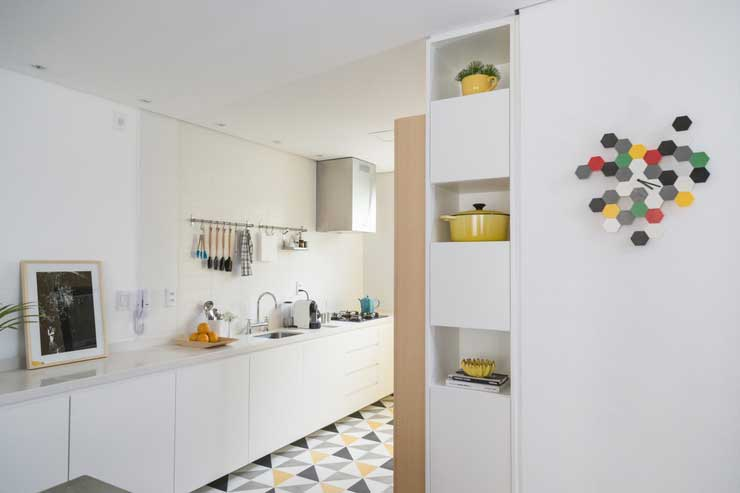 Appartement brésilien (6)