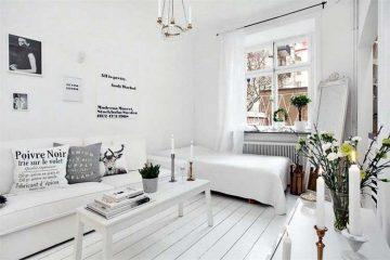 appartement-scandinave-tout-blanc-4