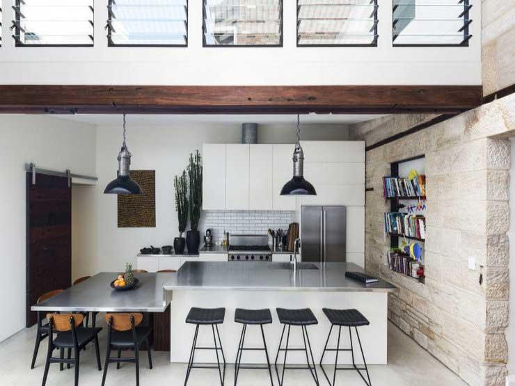 Maison ouverte en Australie (7)
