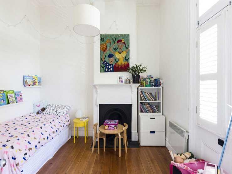 Maison ouverte en Australie (9)