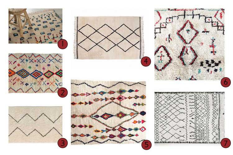 For-Interieur-tapis-berbere