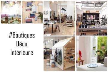 boutique deco paris