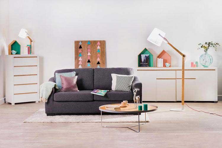 home inspiration d corer sa maison avec des meubles. Black Bedroom Furniture Sets. Home Design Ideas