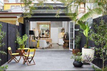 deco interieur maison australienne (5)