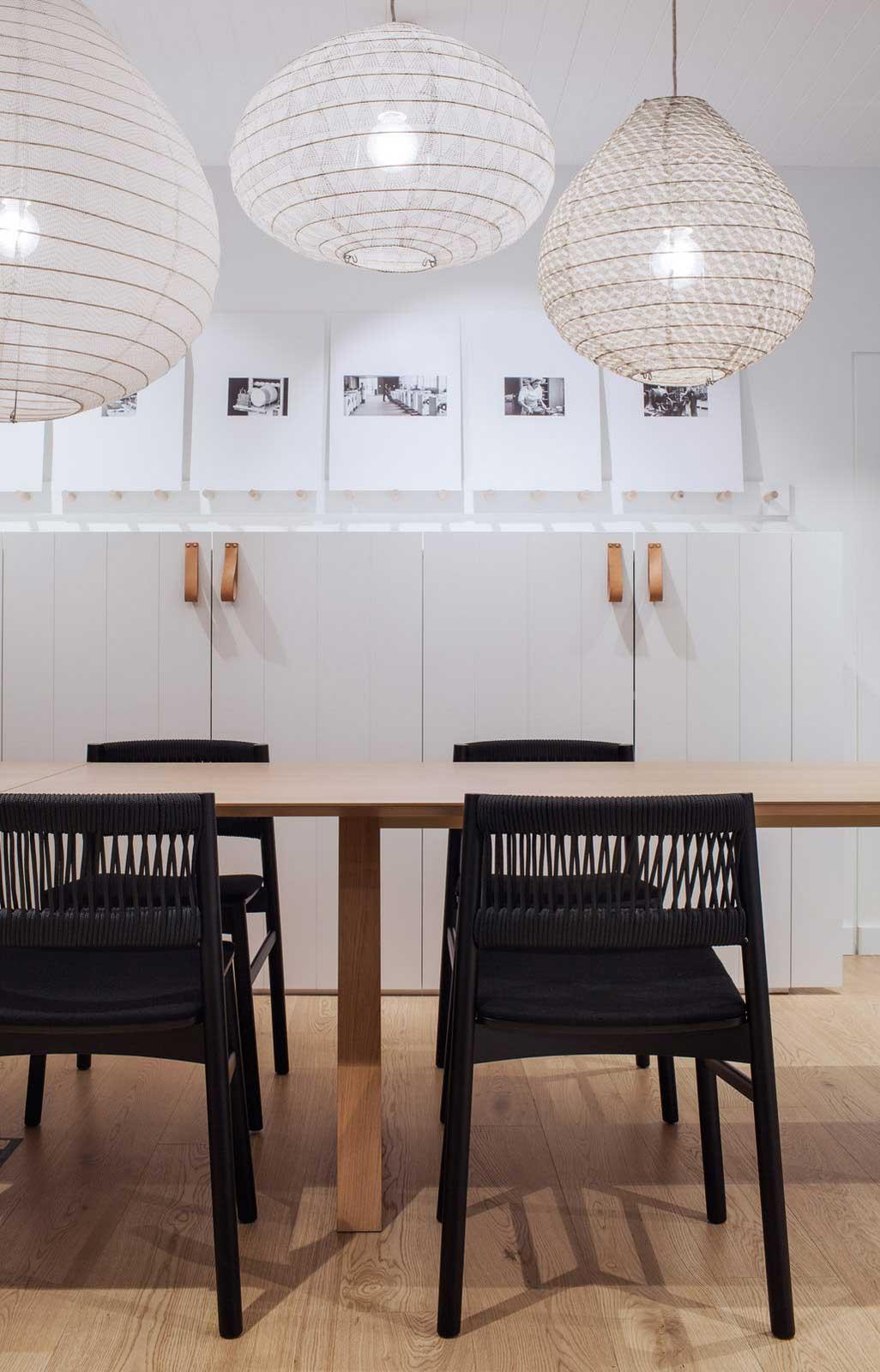 showroom design (2)