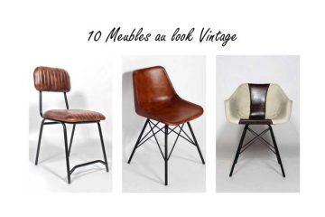 10-meubles-vintage-retro