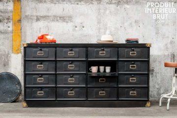 12 meubles industriels (11)