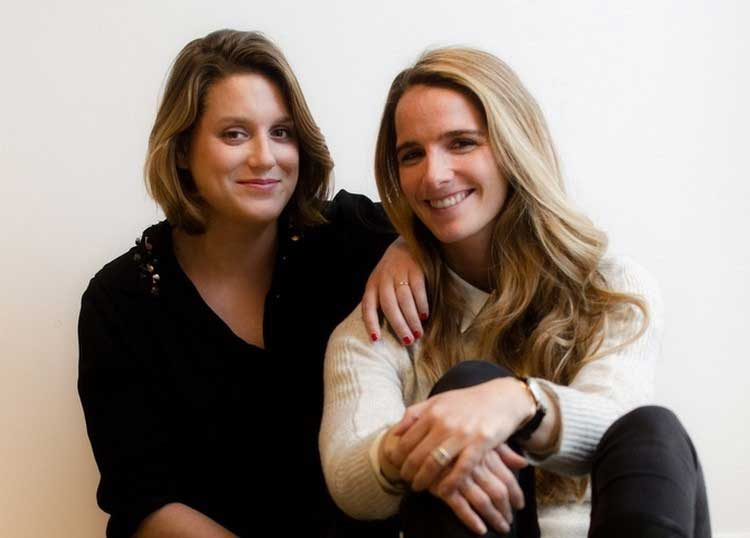 June Architecte Anne Fath et Julia Schmit (1)