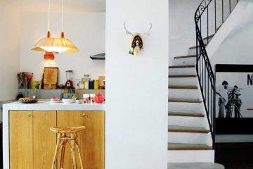 Maison Emma Francois creatrice de Sessun (3)