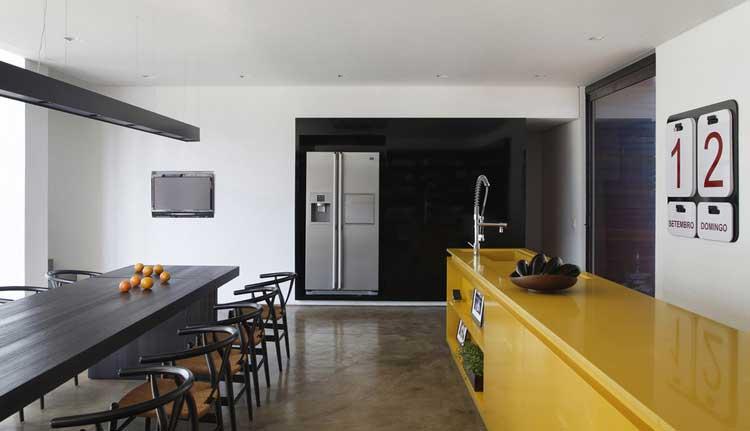 Villa moderne architecte Guilherme torres (3)