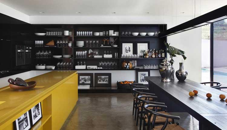 Villa moderne architecte Guilherme torres (4)