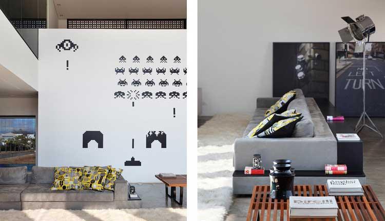 Villa moderne architecte Guilherme torres (6)