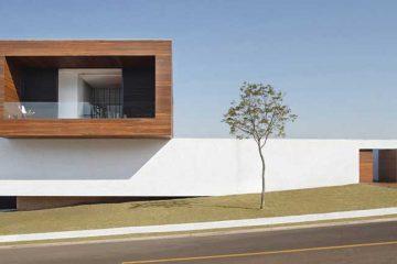 Villa moderne architecte Guilherme torres (8)