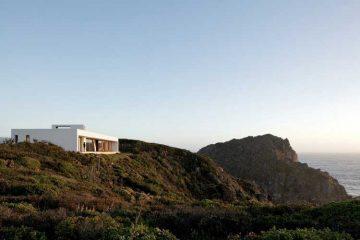 deco maison bord de mer (1)