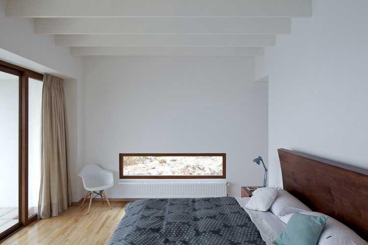La d co d 39 une maison en bord de mer - Deco maison bord de mer ...