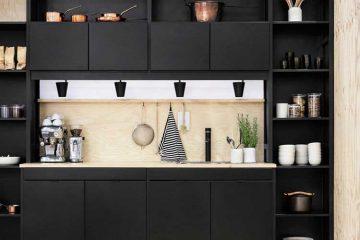 cuisine-noire-4