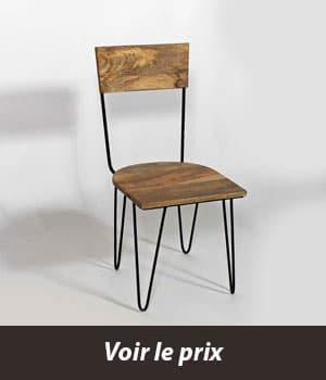 chaise-industrielle-(5)