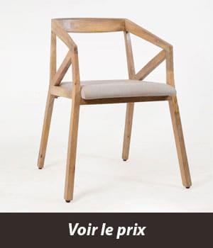 chaise-industrielle-(7)