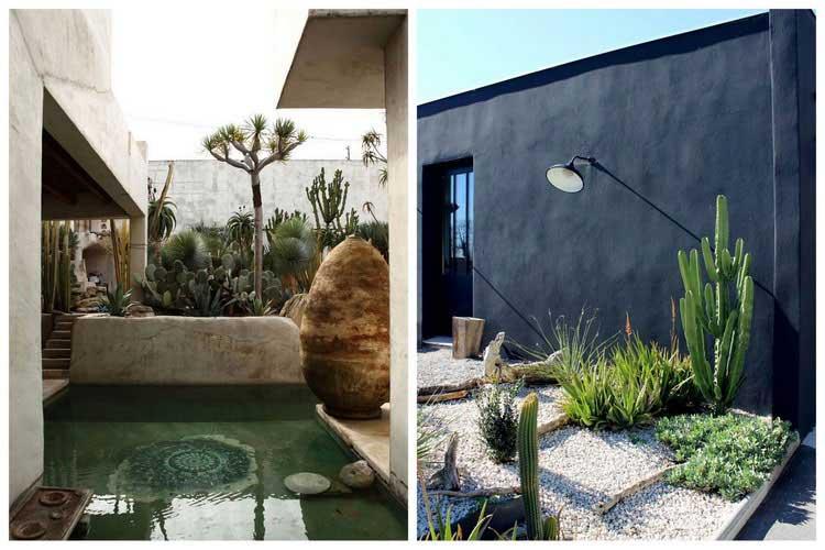 la d co cactus une tendance en plein essor dans nos int rieurs. Black Bedroom Furniture Sets. Home Design Ideas
