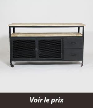 meuble-industriel-(1)