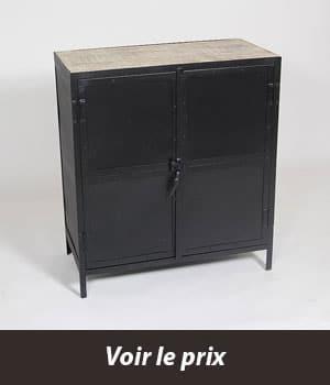 meuble-industriel-(2)