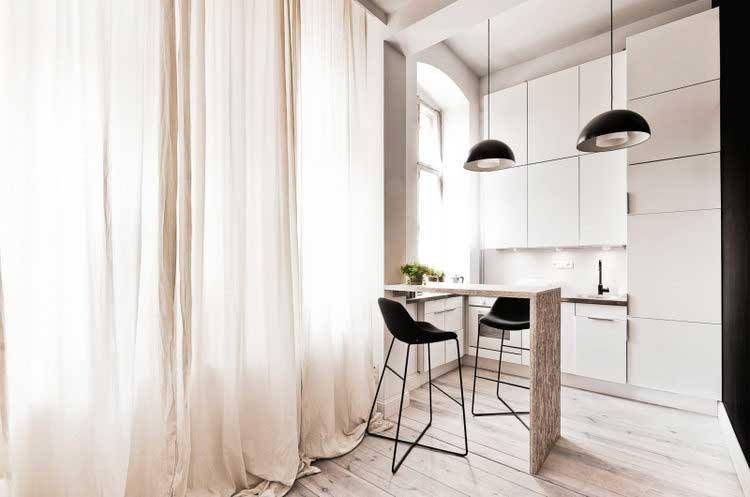 le panneau osb et son utilisation en d co int rieure. Black Bedroom Furniture Sets. Home Design Ideas