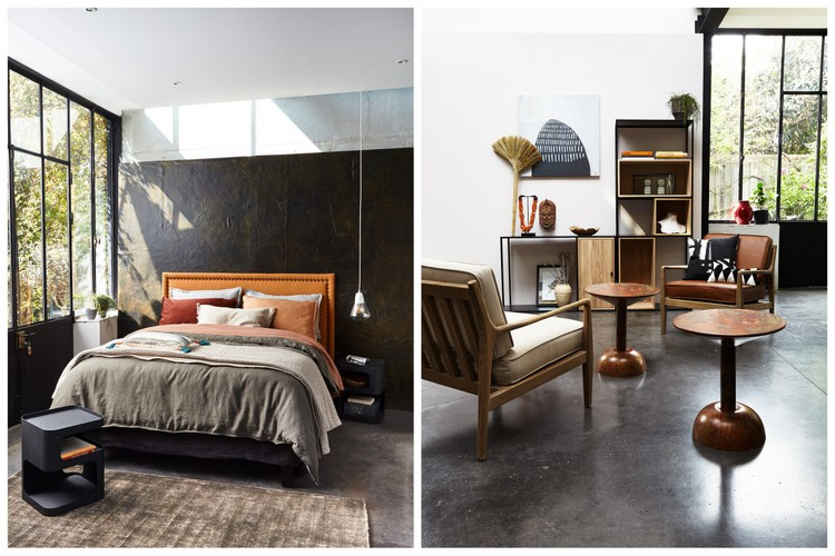 nouvelle collection ampm with chambre enfant ampm. Black Bedroom Furniture Sets. Home Design Ideas