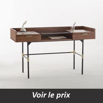 Meuble de bureau design