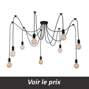 suspension ampoule a filament
