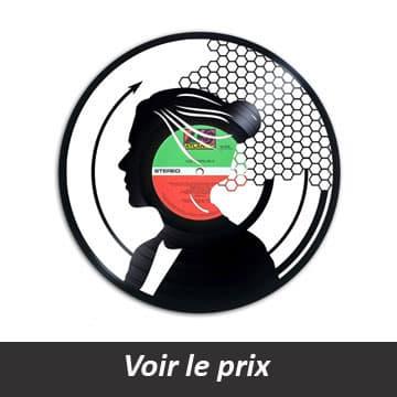 cb vinylre cord art oeuvre art disque vinyle