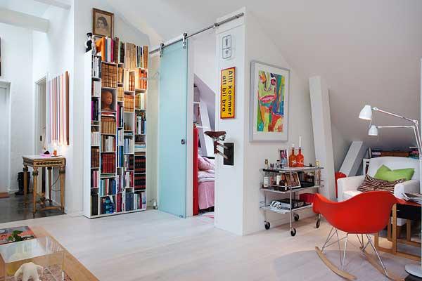 appartement lumineux et coloré (11)