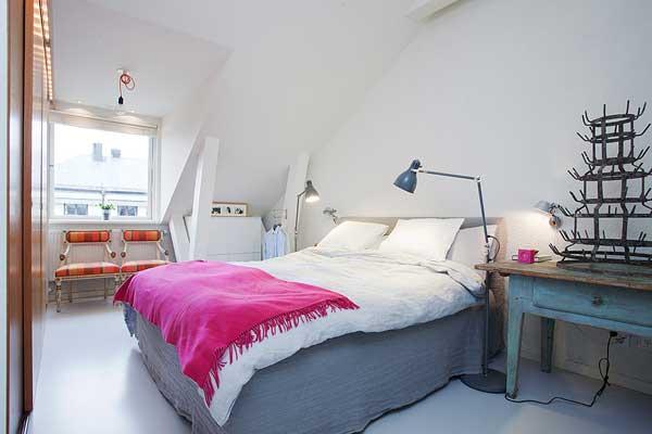 appartement lumineux et coloré (13)