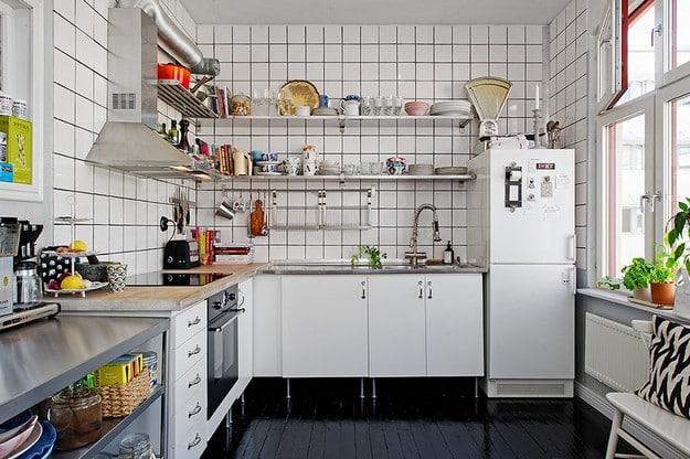 interieur scandinave (12)