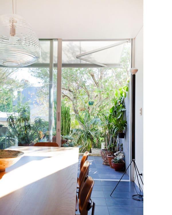 maison australienne colorée (6)