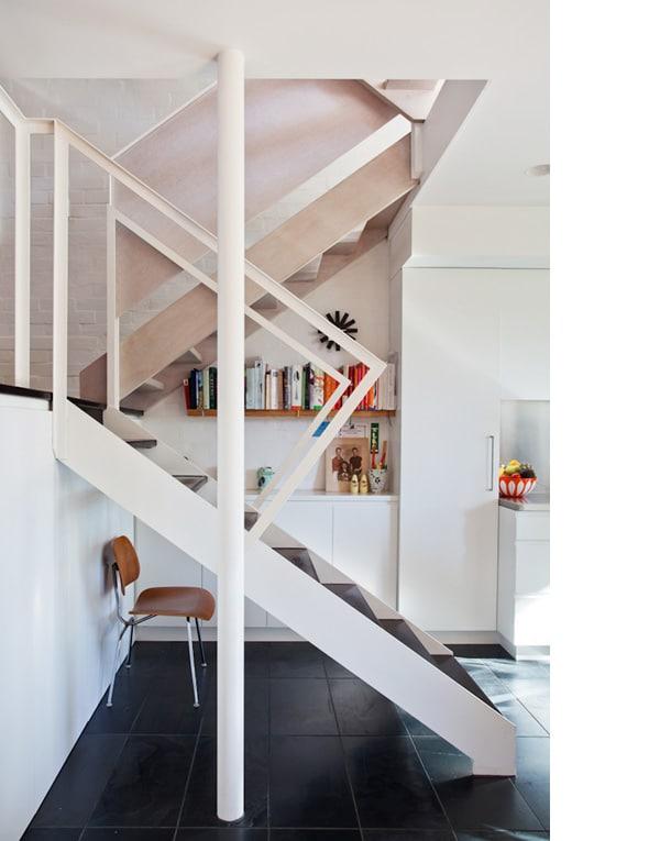 maison australienne colorée (7)