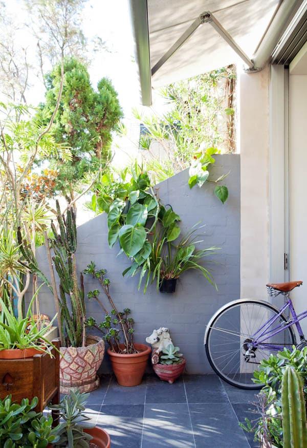 maison australienne colorée (8)