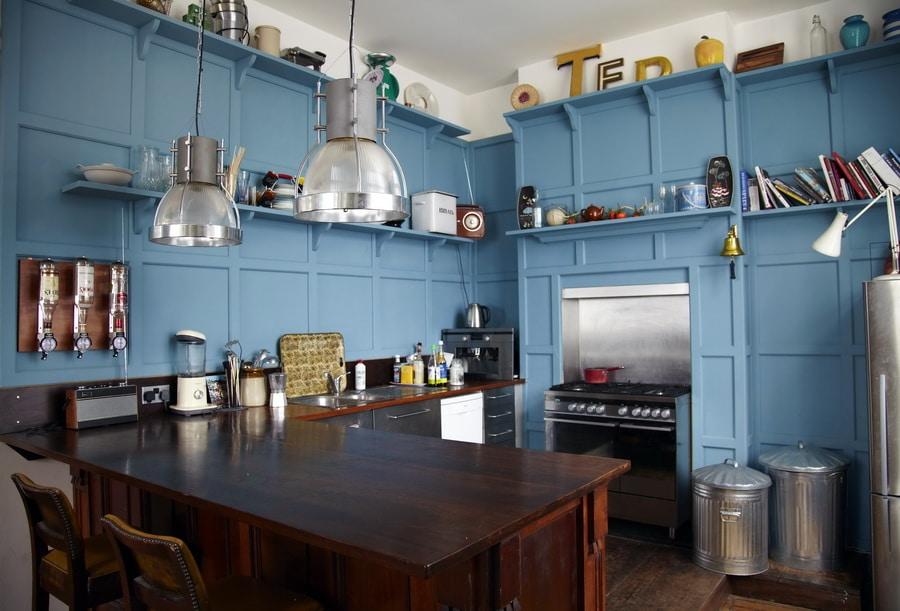 maison londonienne (6)
