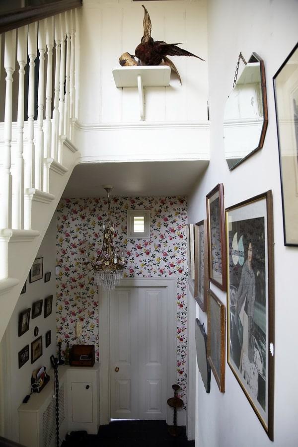 maison londonienne (7)