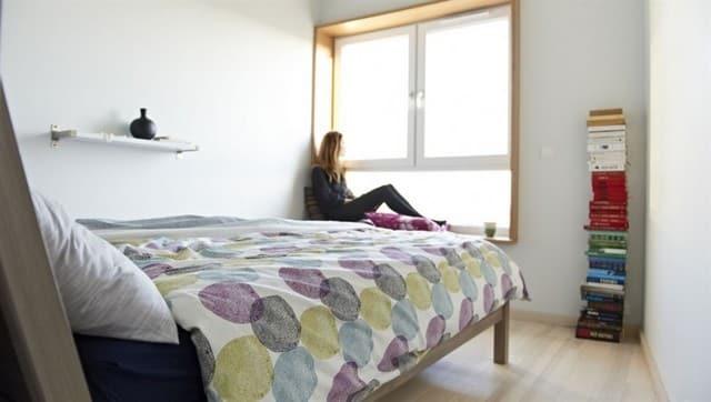 Un appartement de rêve (6)
