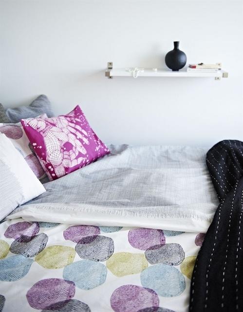 Un appartement de rêve (7)