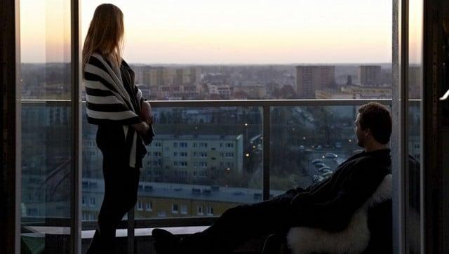 Un appartement de rêve (9)