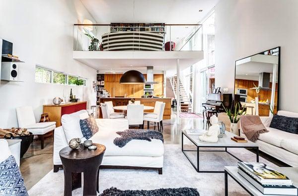 La maison parfaite (3)