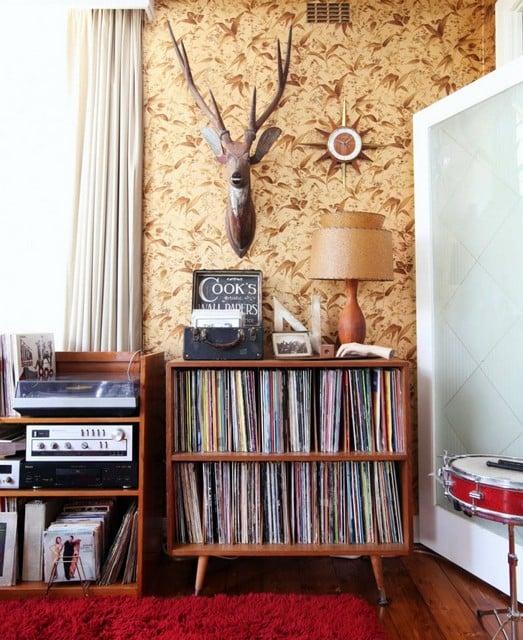 Maison-vintage (8)