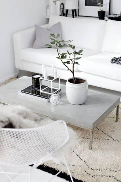 home challenge ciment (11)