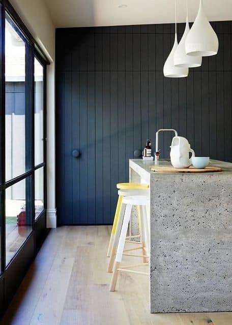 home challenge ciment (5)