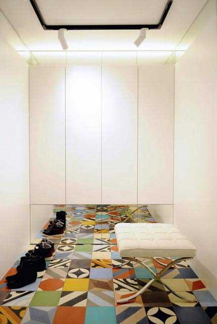 Un intérieur polonais réalisé par le studio Widawscy Architektury (6)