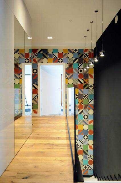 Un intérieur polonais réalisé par le studio Widawscy Architektury (8)