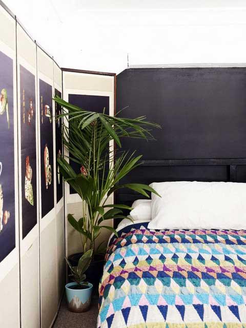 Un appartement lumineux à Sydney (4)