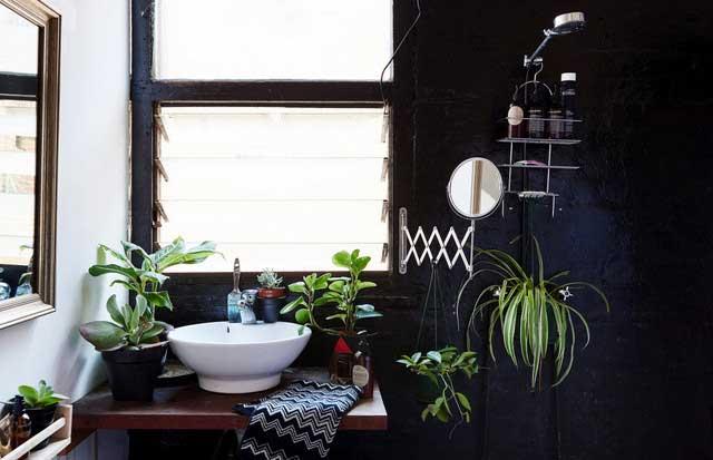 Un appartement lumineux à Sydney (8)