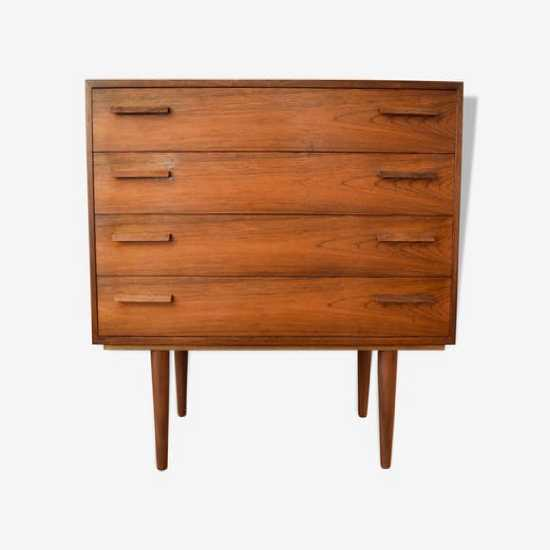 commode scandinave d'occasion